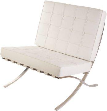 hat hier jemand designklassiker m bel seite 3. Black Bedroom Furniture Sets. Home Design Ideas