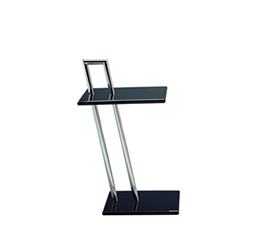 Occasional Table - Eileen Gray - 1927