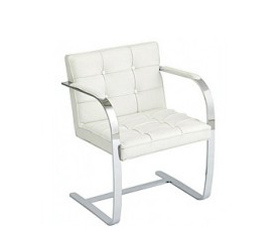 Stühle Von Eames Gray Le Corbusier Mies Van Der Rohe Breuer Und