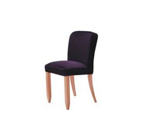stoelen kopen duitsland