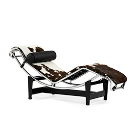winterangebote. Black Bedroom Furniture Sets. Home Design Ideas