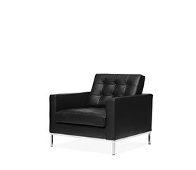 Egg Chair Reproductie.Bauhaus Meubels