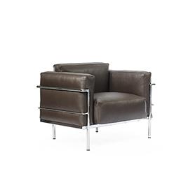 Sessel Von Le Corbusier Sofas Und Andere Möbel