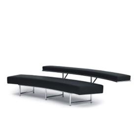 Eileen Gray Möbel furniture by le eileen gray