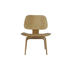 Meubles Par Charles Eames