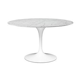 Tische Von Eames Gray Le Corbusier Mies Van Der Rohe Breuer Und