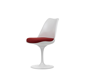Tulip chair - Eero Saarinen