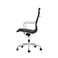 Stockware Sales: EA 119 Aluminium Group Chair - Charles Eames - 1956