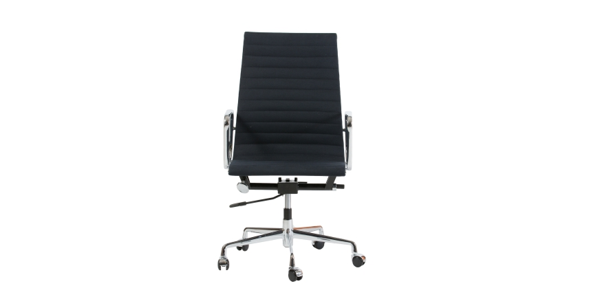 Stockware sales ea 119 aluminium group chair stock for Ea 119 nachbau