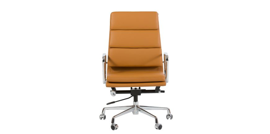 Stockware sales ea 219 aluminium group chair charles eames for Alu chair nachbau