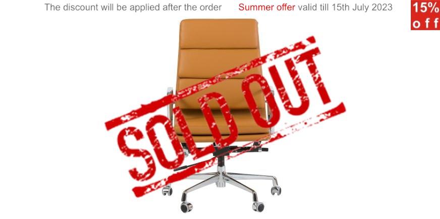 stockware sales ea 219 aluminium group chair charles eames. Black Bedroom Furniture Sets. Home Design Ideas