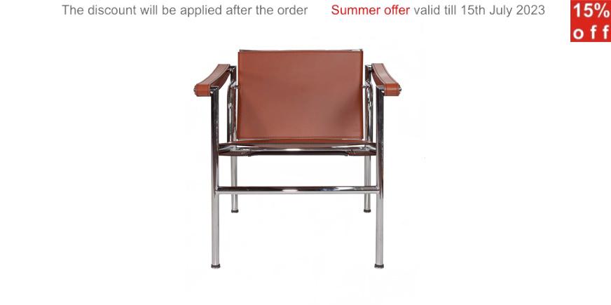stockware sales lc1 basculant stuhl. Black Bedroom Furniture Sets. Home Design Ideas