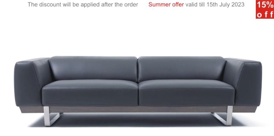 Design Sofa Mondo