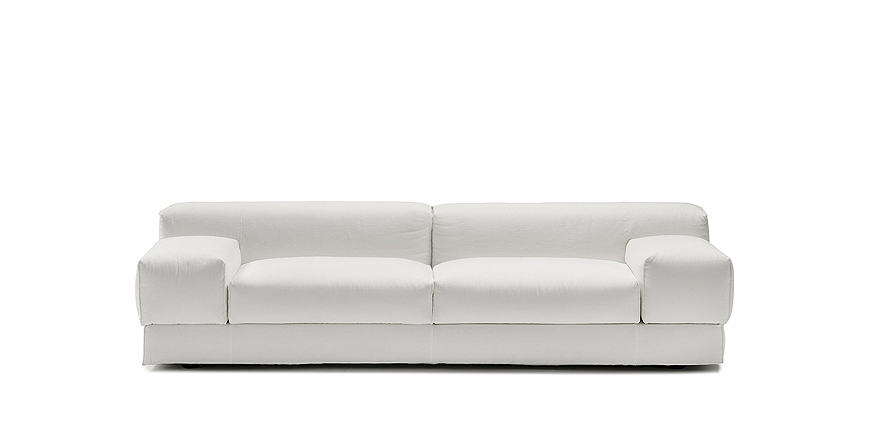 Design sofa divano g101 for Barcelona sessel nachbau