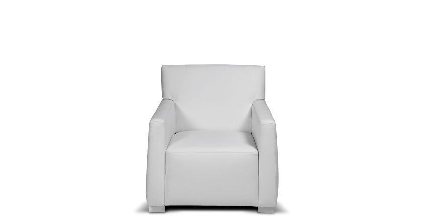 mia designer armchair. Black Bedroom Furniture Sets. Home Design Ideas