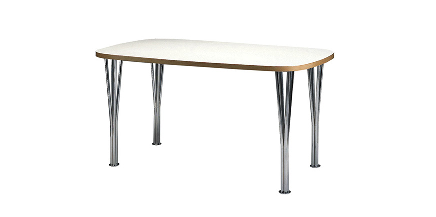 Dining Table - Arne Jacobsen - 1955