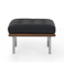 Banc Barcelone - Ludwig Mies van der Rohe - 1929