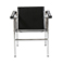 LC1 Basculant Chair - Le Corbusier - 1928