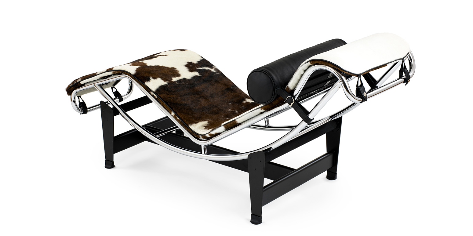 chaise longue le corbusier prix fabulous formidable chaise longue le corbusier prix chaise swan. Black Bedroom Furniture Sets. Home Design Ideas
