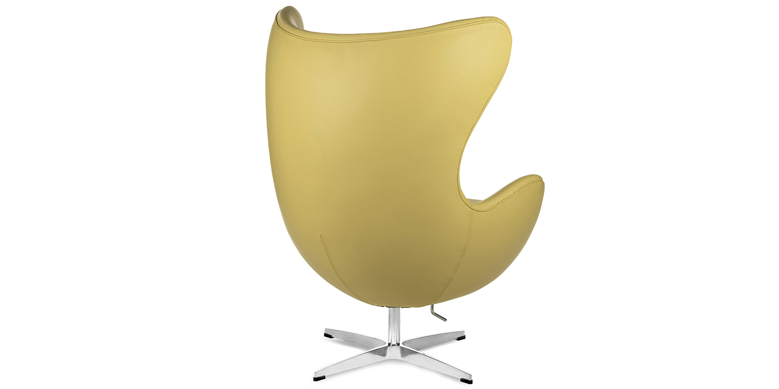 Egg chair arne jacobsen for Arne jacobsen nachbau