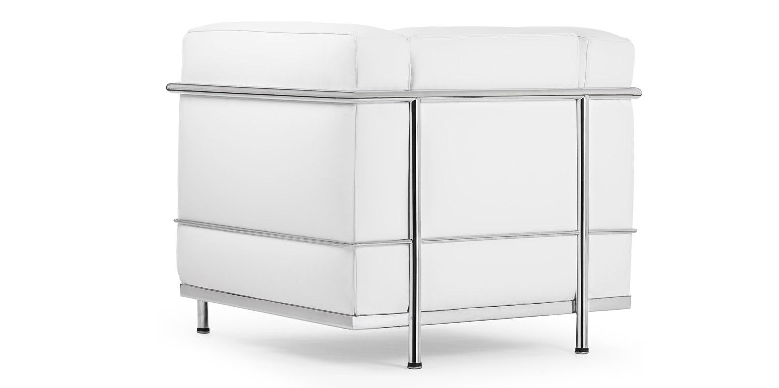table rabattable cuisine paris fauteuil le corbusier occasion. Black Bedroom Furniture Sets. Home Design Ideas