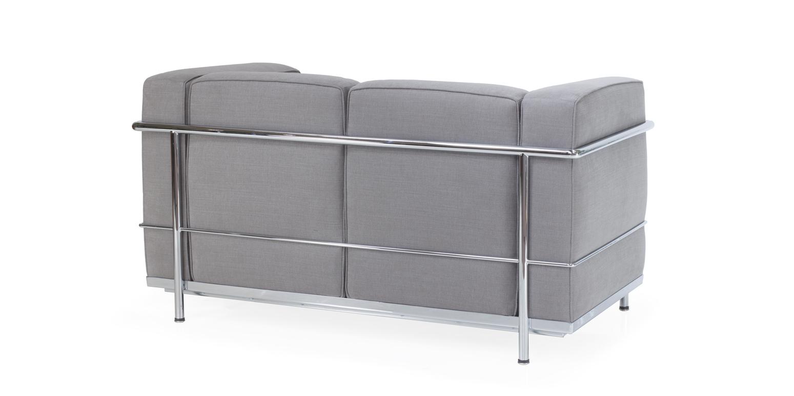 zweisitzer sofa affordable sofa source zweisitzer. Black Bedroom Furniture Sets. Home Design Ideas