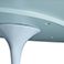 Oval Tulip Table - Eero Saarinen - 1956