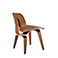 Plywood Chair - Charles Eames - 1948