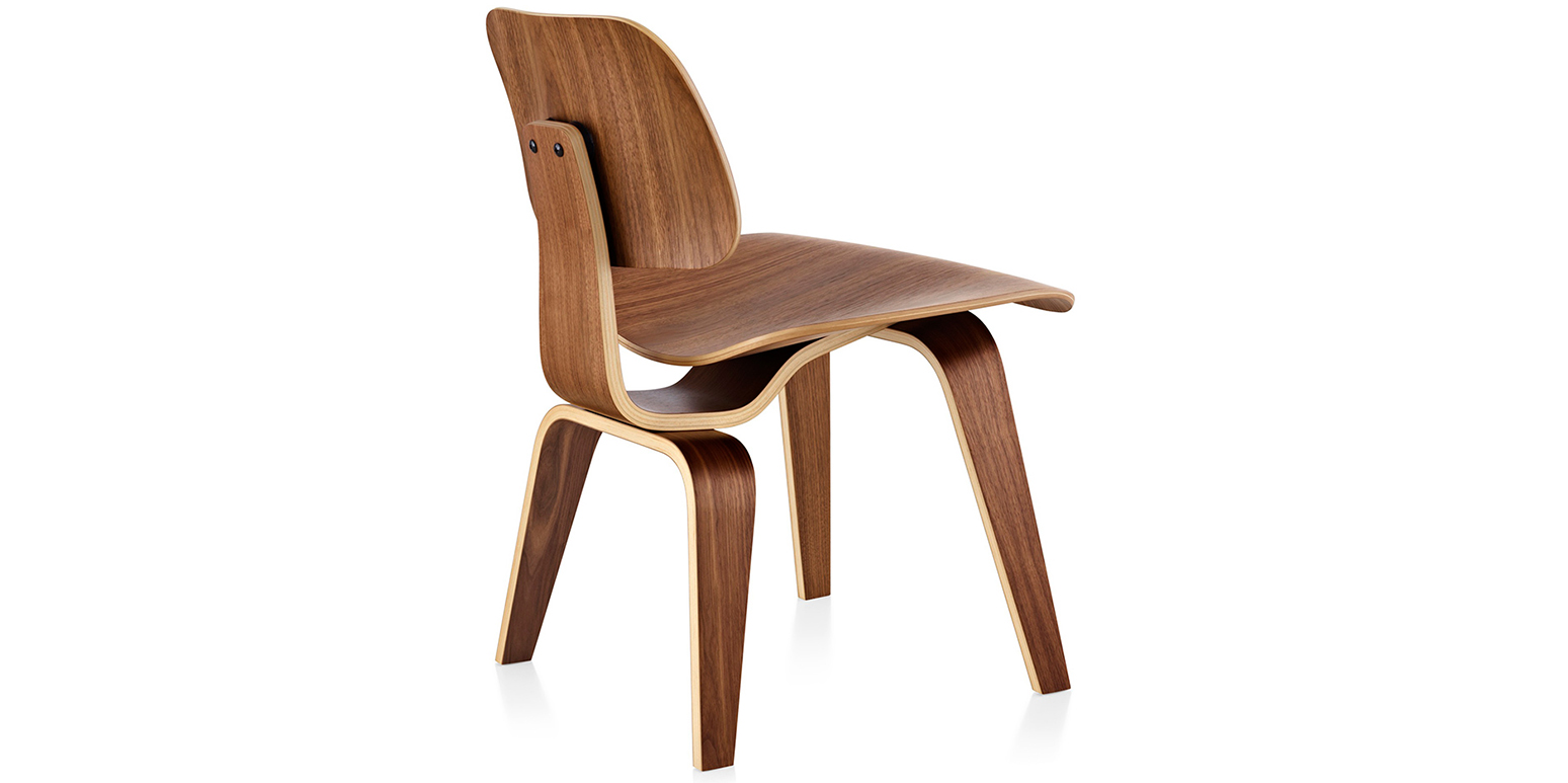 Best Eames Chair Replica Uk