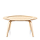 Plywood Coffee Table - Charles Eames - 1948
