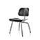 Plywood Group DCM Chair - Charles Eames - 1945