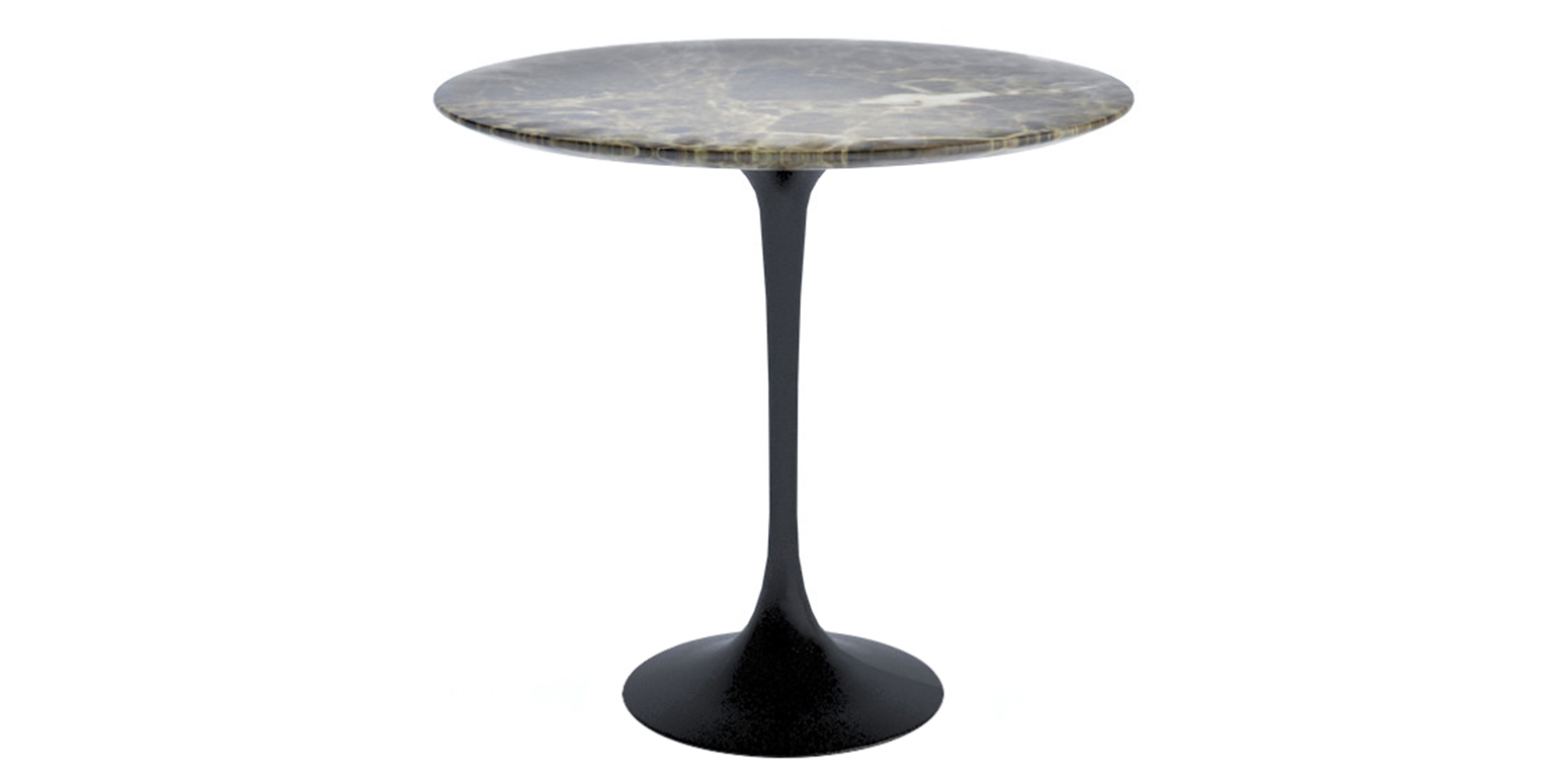 - Coffee Table By Eero Saarinen