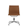 EA 105 Aluminium Group Chair - Charles Eames - 1956