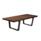 Stockware Sales: Hardwood Bench - George Nelson - 1947