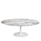Stockware Sales:  Tulip Table - Eero Saarinen - 1956