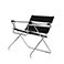 Folding Chair - Marcel Breuer - 1926