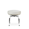 LC8 Swivel Stool - Le Corbusier - 1928