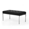Two Seater Bench - Florence Knoll - 1954