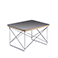 LTR Occasional table - Charles Eames - 1950