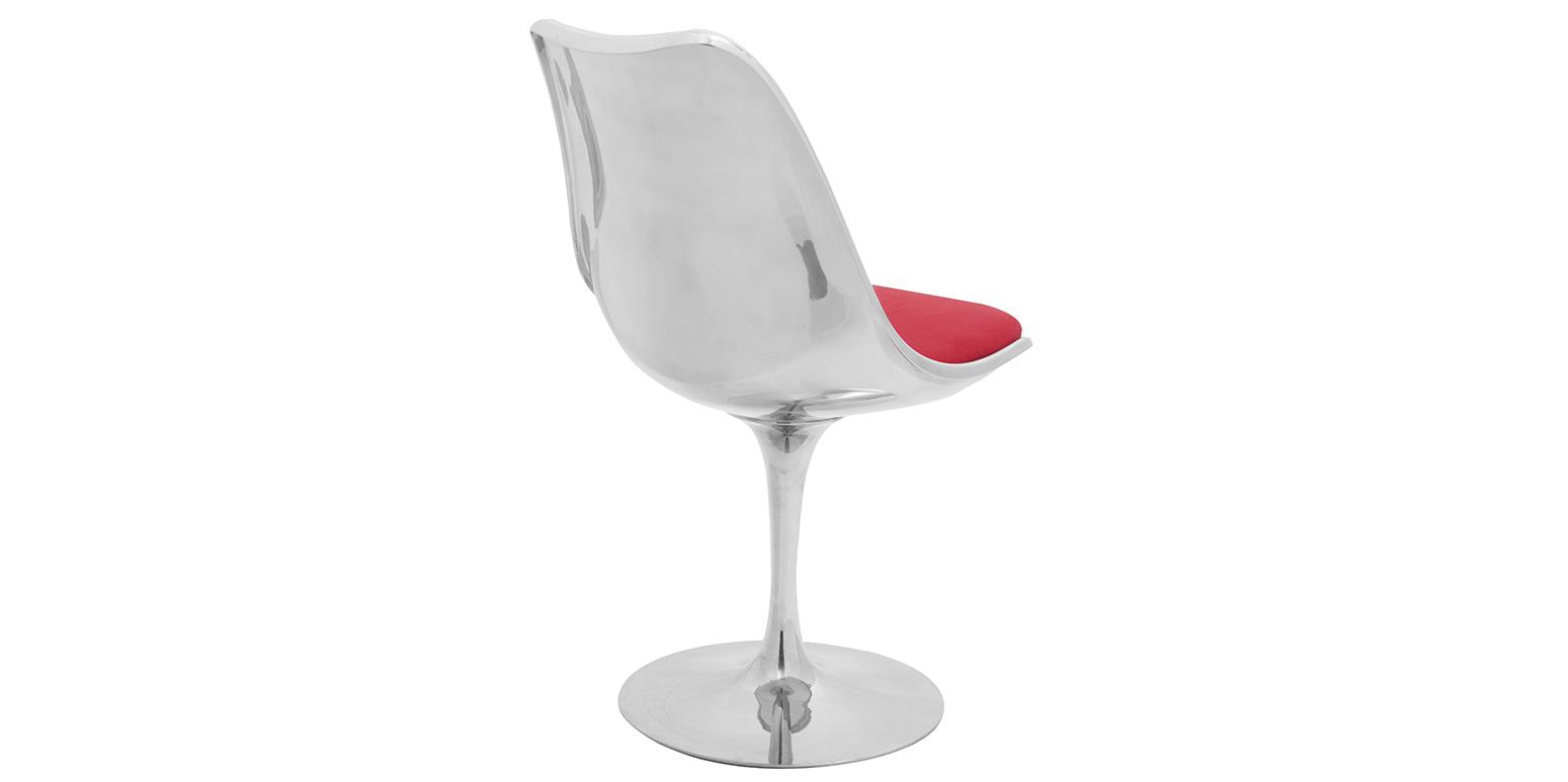 Tulip chair eero saarinen for Saarinen tisch nachbau