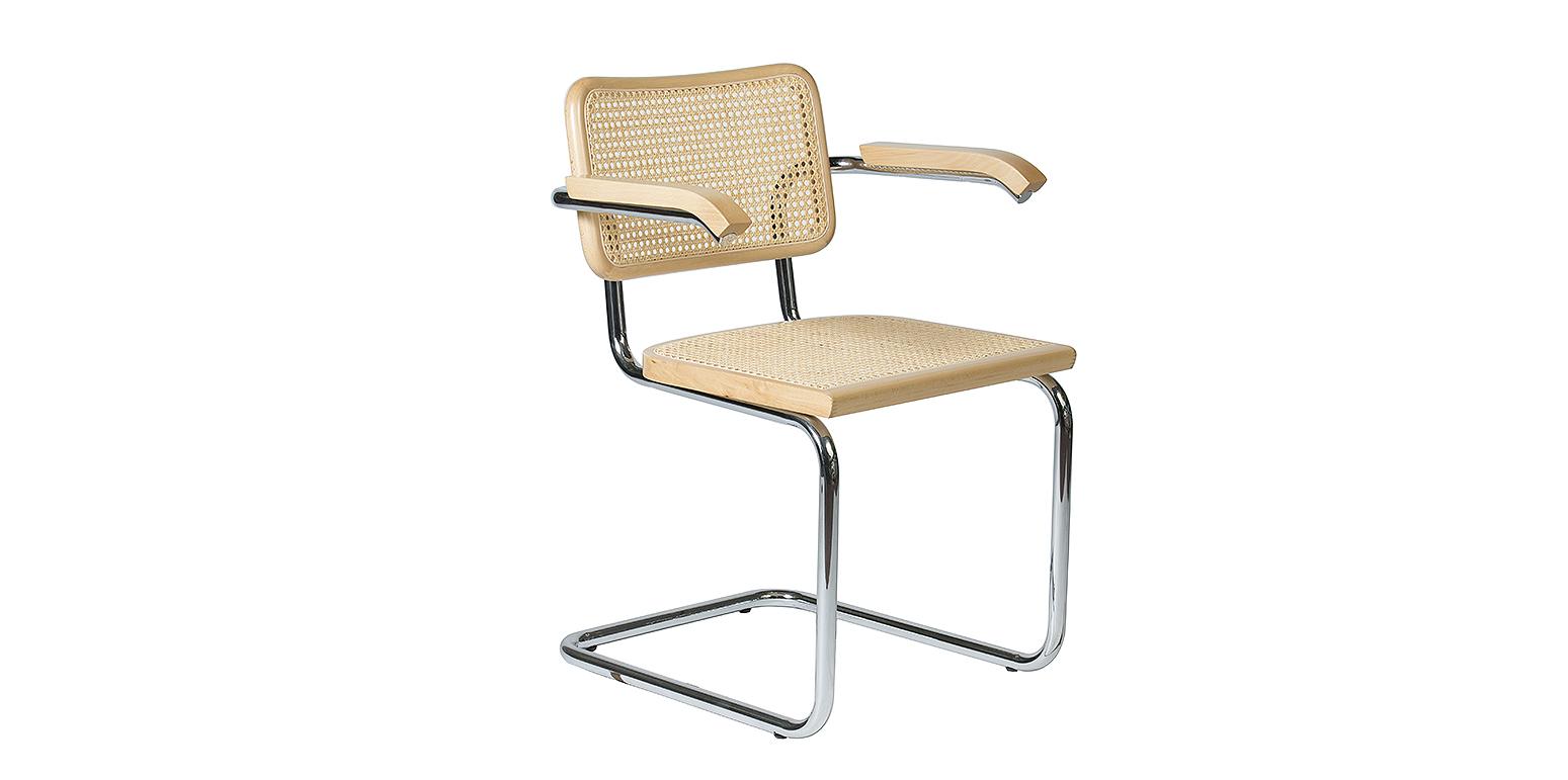 28 marcel breuer sessel marcel breuer tisch. Black Bedroom Furniture Sets. Home Design Ideas