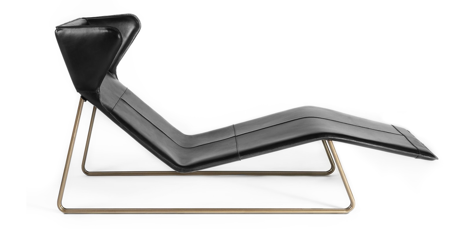 Design chaiselongue Romea by Esedra on le corbusier armchair, le corbusier books, le corbusier bench, le corbusier ville radieuse, le corbusier loveseat, le corbusier barcelona, le corbusier desk, le corbusier lounge, le corbusier art, le corbusier modulor, le corbusier table, le corbusier recliner, le corbusier ville contemporaine, le corbusier lamp, le corbusier stool, le corbusier furniture, le corbusier chair dimensions, le corbusier architecture, le corbusier club chair, le corbusier bed,