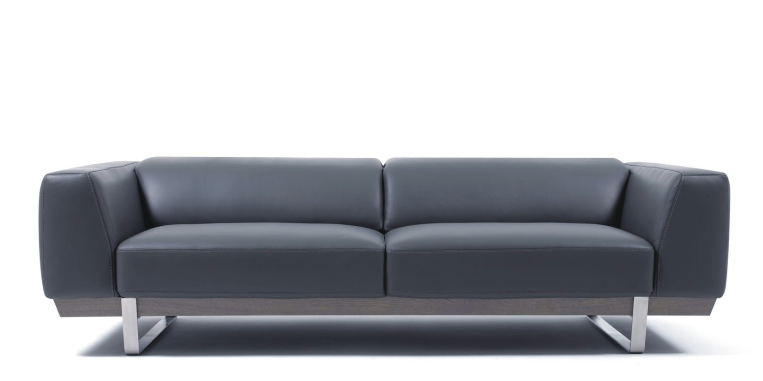 Canap de design mondo - Canape dna altek italia design ...