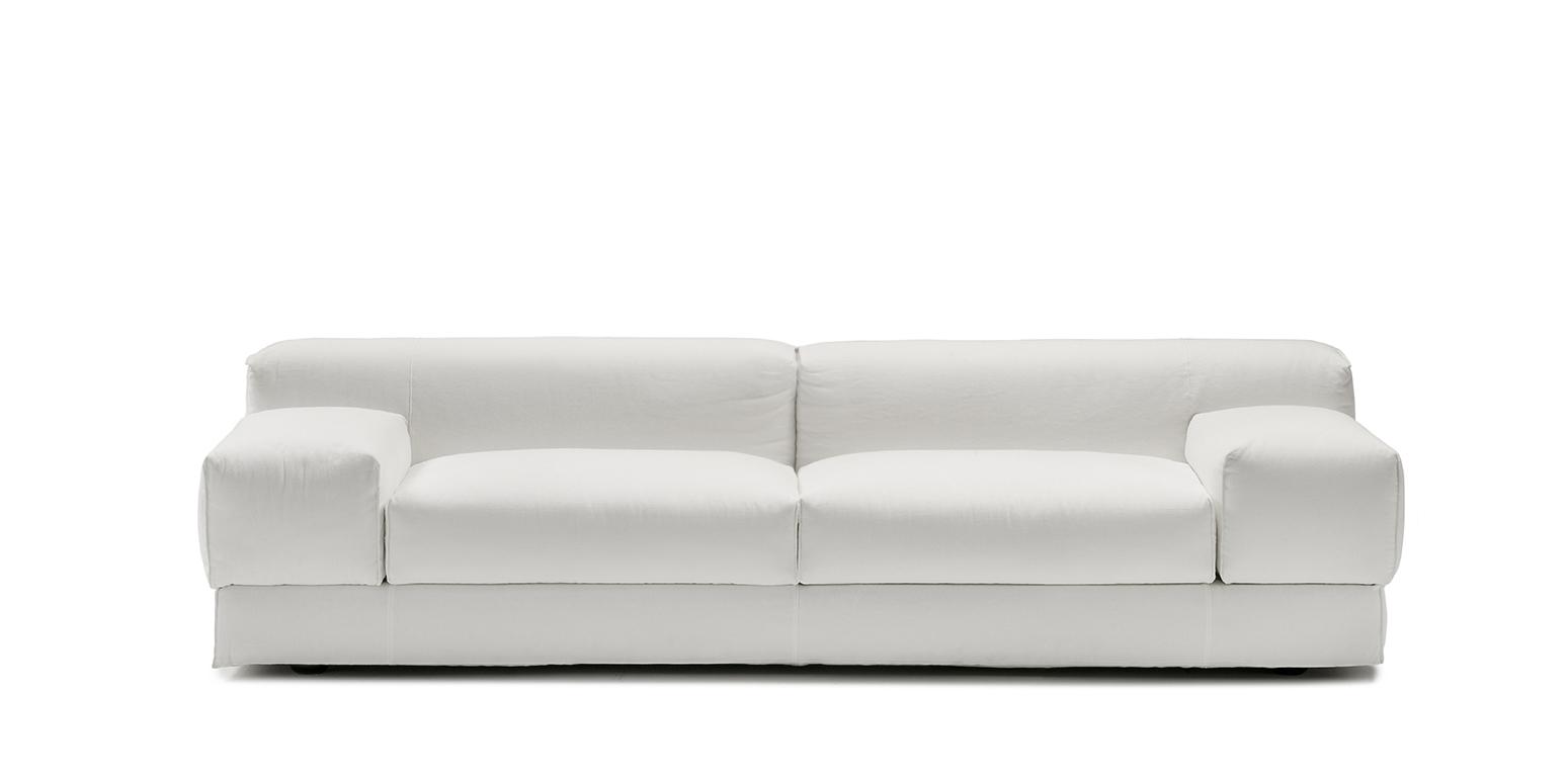 Design sofa divano g101 for Sofa divano