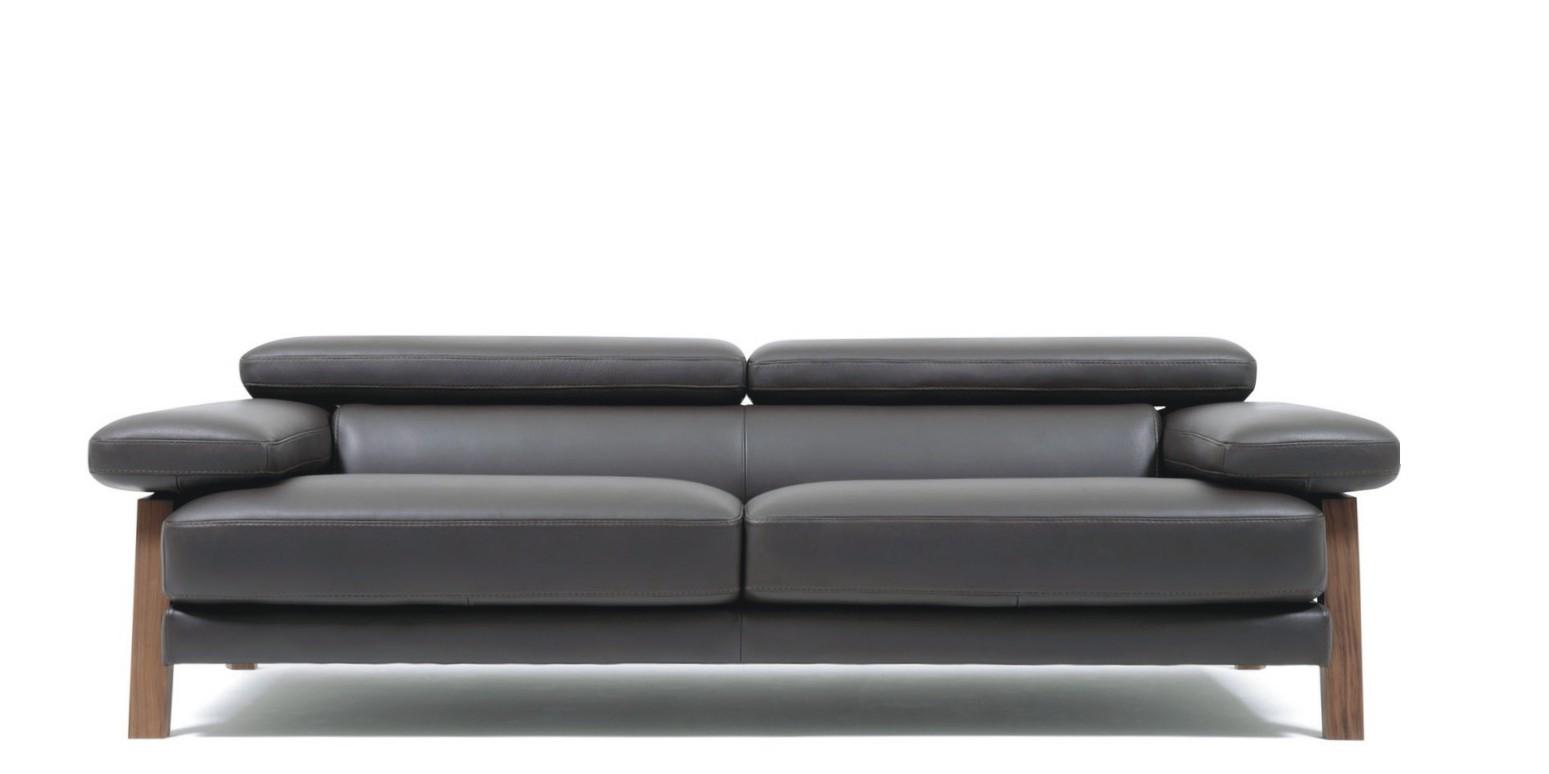 d co canape design 54 montpellier luminaire salle de. Black Bedroom Furniture Sets. Home Design Ideas