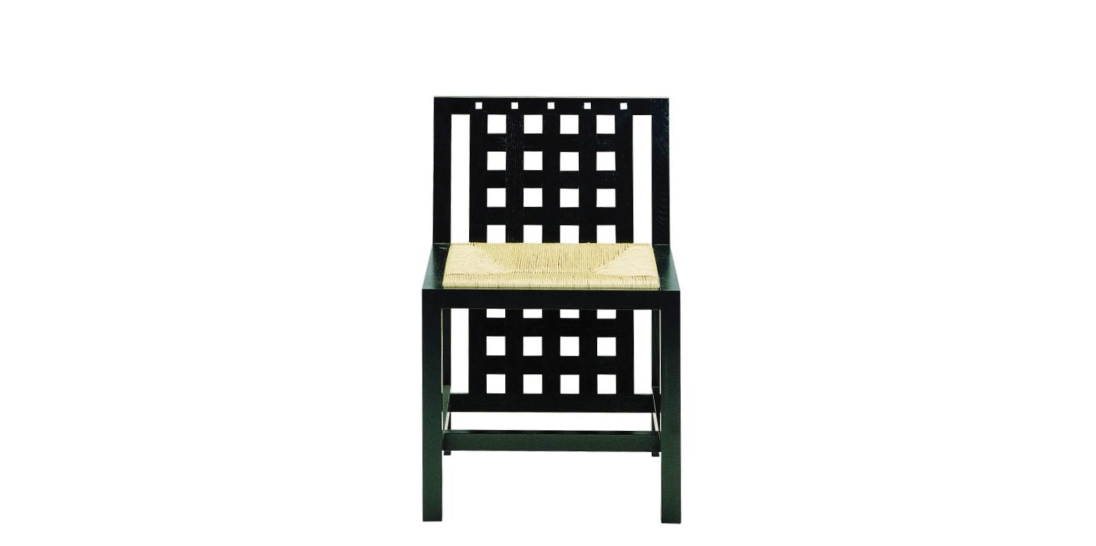 Chairs # Muebles Eero Saarinen