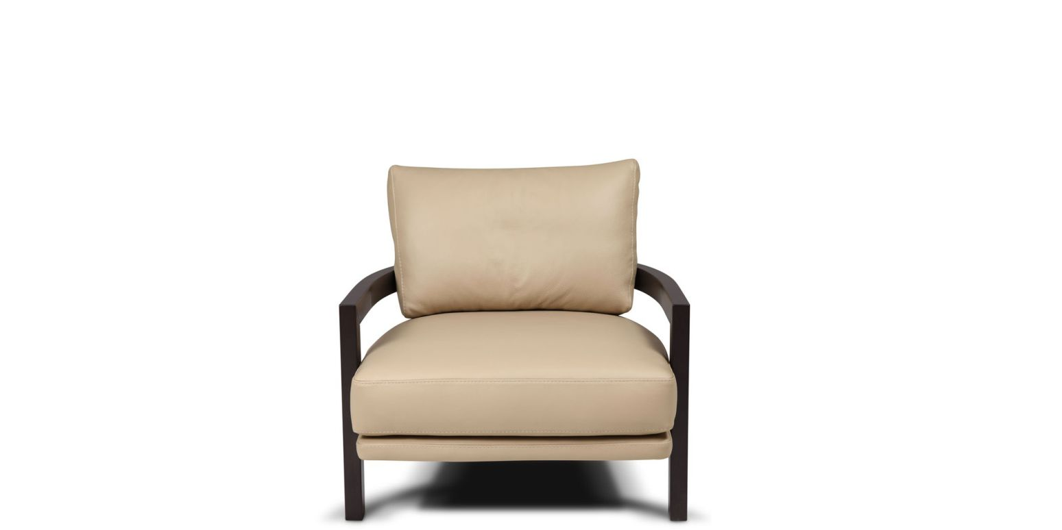 fauteuil design louis. Black Bedroom Furniture Sets. Home Design Ideas
