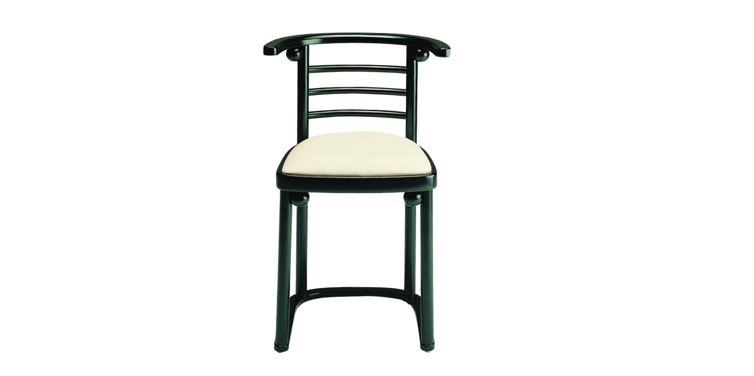bios stoelen nep