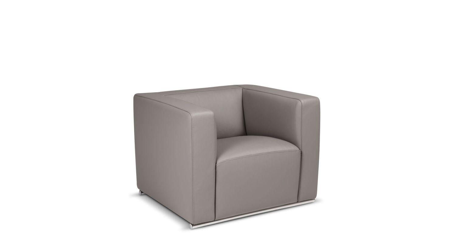 Design sessel kira for Saarinen tisch nachbau