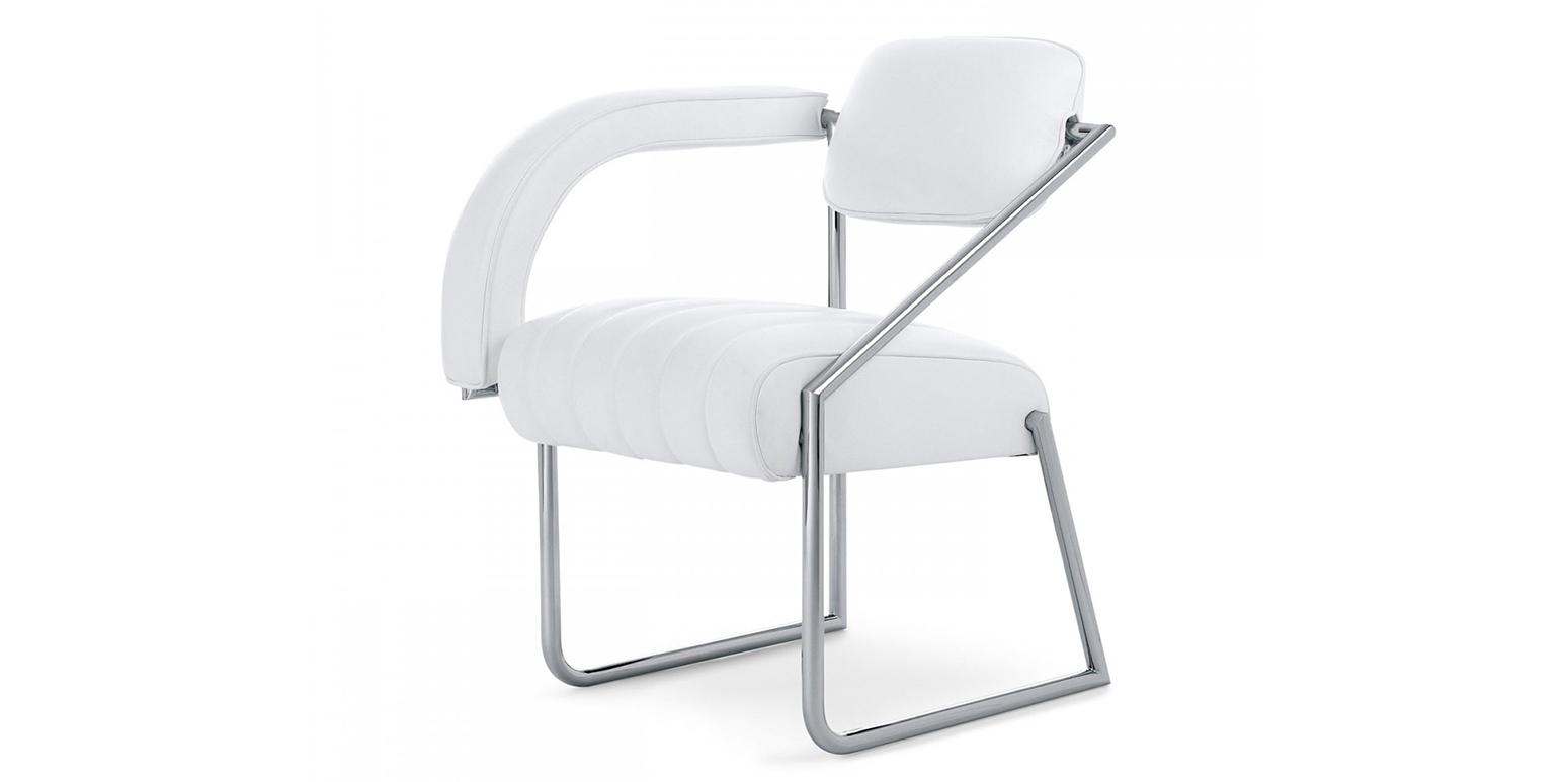 non conformist stoel van eileen gray